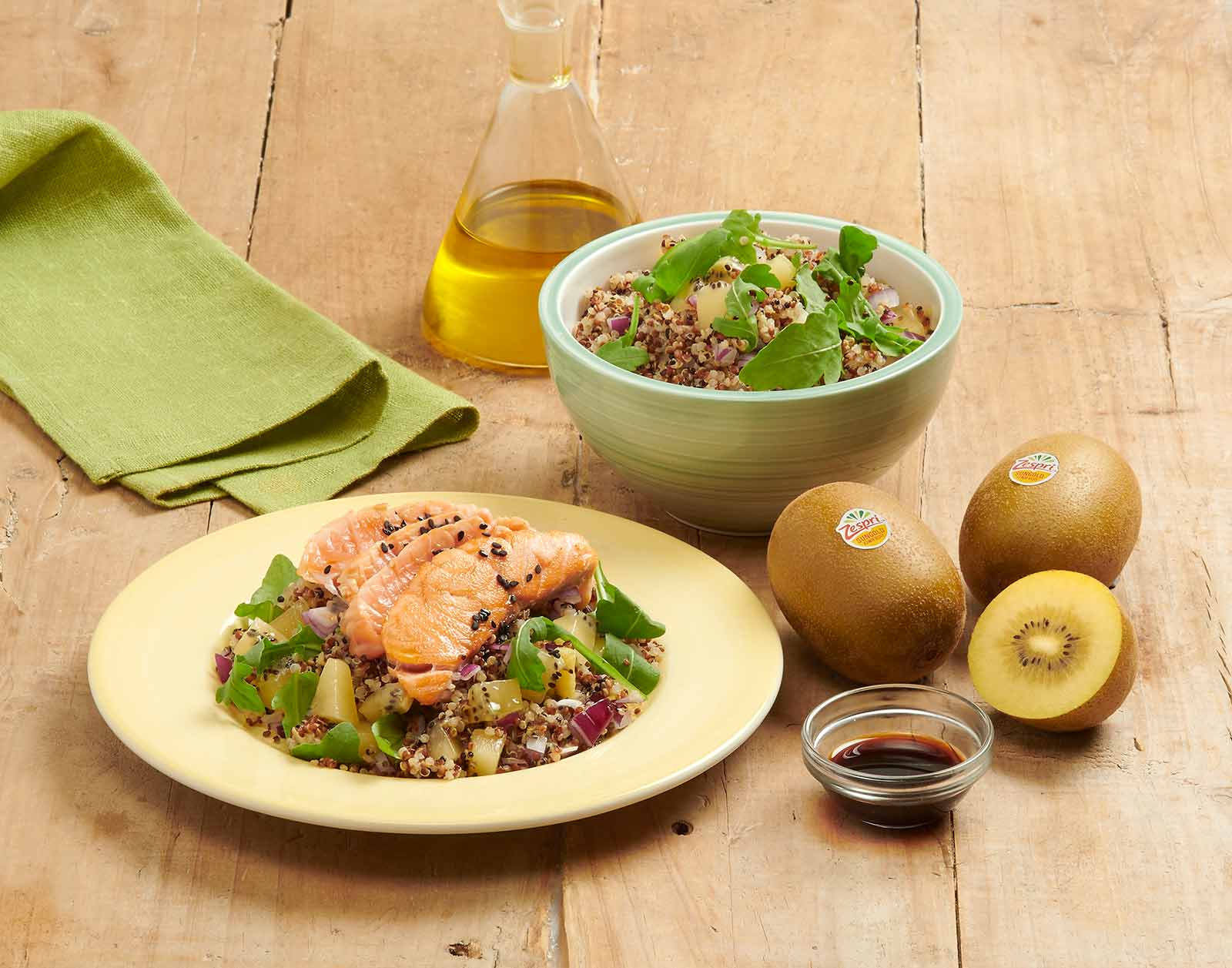 week36_Quinoa_salad_with_Sungold_salmon_final.jpg