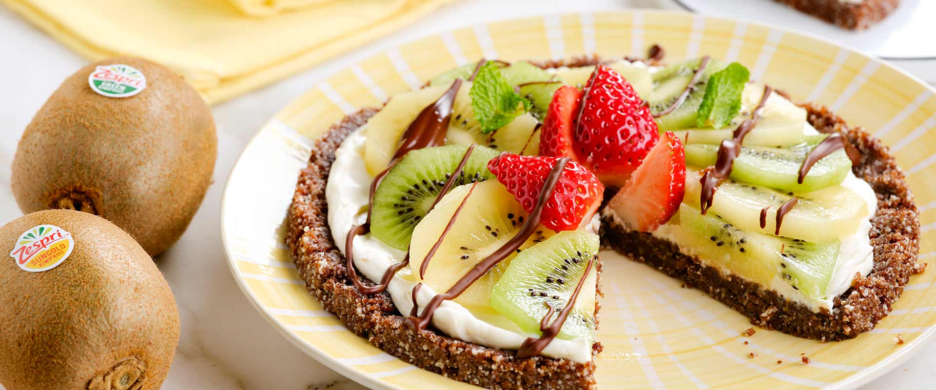 ZESPRI_14-01-2021_Dessert-Pizza-with-Zespri-Kiwifruit_Final02_1920x800.jpg